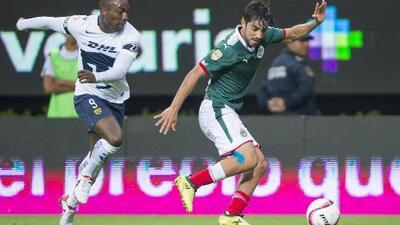 Liga MX pospone la Jornada 10 debido al terremoto