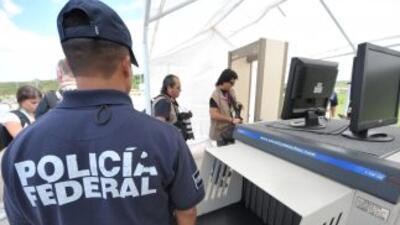 Hallan muerta a periodista de revista Proceso en el este de México