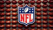 ¡Oficial! NFL aumenta a 17 juegos y 18 semanas su calendario