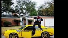 Kyle Lee's 'I-10' gets feature on World Star Hip Hop