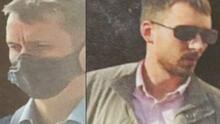 Colombia expulsa a dos diplomáticos rusos acusados de hacer espionaje en ese país
