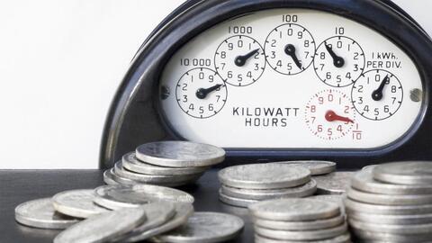 Aumento de tarifa de la AEE dependerá del acuerdo con los bonistas