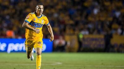 Cómo ver Tigres vs. Altético San Luis en vivo, por la jornada 4 de la Copa MX