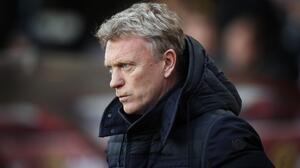 FA abre expediente a Moyes por los comentarios que hizo a una periodista
