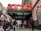 Cines de la ciudad de Nueva York reabren tras casi un año de receso por la pandemia