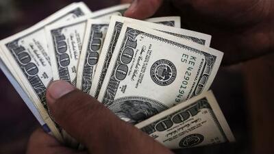Expertos proyectan pérdidas millonarias para el país con la eliminación de DACA
