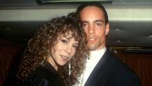 Nueva demanda contra Mariah Carey: su hermano Morgan le imputa difamación