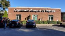 Consulado de México en Raleigh habilita nuevas citas para trámites