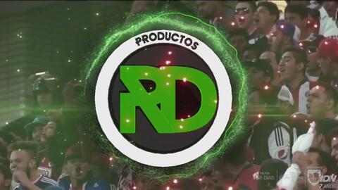 ¡Tomando a Chivas por los cuernos! La nueva propuesta de Productos RD