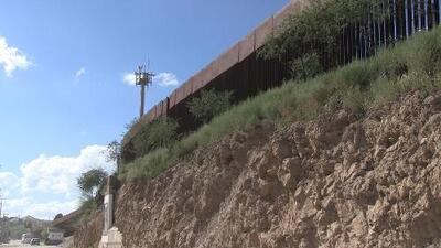 Corte Federal juzgará al agente de la Patrulla Fronteriza acusado de tiroteo en el que murió un adolescente mexicano