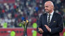 Pruebas negativas, necesarias para espectadores del Mundial de Clubes