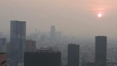 43 ciudades del mundo le declararon la guerra al calentamiento global: ¿qué hace la Ciudad de México?