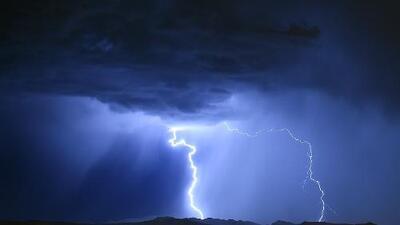 Conoce la importancia de tener un plan ante la llegada de fenómenos naturales