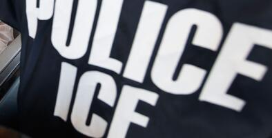 Agencias federales detienen a miembro de una pandilla al sur de Texas pasará 11 años en prisión