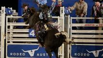 Rodeo Austin regresará en marzo de 2022 y otros grandes eventos anuncian fechas