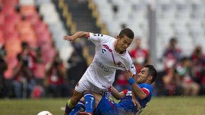 Cómo ver Veracruz vs. Cruz Azul en vivo, por la Liga MX 22 febrero 2019