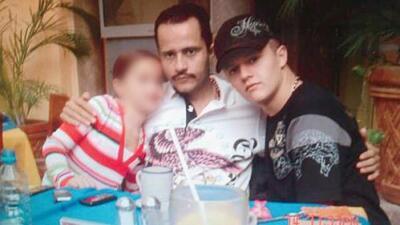 El hijo del narcotraficante 'El Mencho' se salva de otro proceso penal en México y un juez ordena su liberación