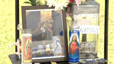 Taquería de Los Ángeles realiza recaudación de fondos en solidaridad con la familia Félix Zúñiga