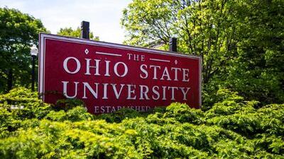 """Un médico de Ohio abusó sexualmente de al menos 177 estudiantes y nadie hizo nada: """"Era un secreto a voces"""""""