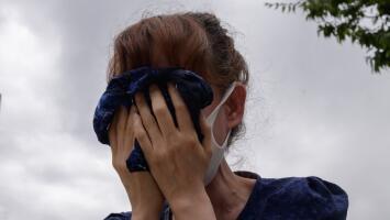 ¿Cómo identificar a tiempo que una persona está sufriendo de depresión durante la pandemia? Experta responde