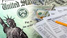 Padres con ITIN pueden recibir el crédito tributario hasta de $3,600 si cumplen estos requisitos