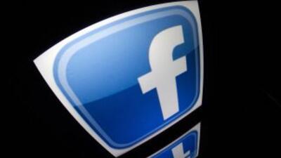 Videos porno se cuelan en Facebook