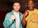 Mike Tyson cree que el Canelo no tendrá rival el sábado