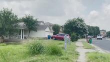 Identifican a víctima de asesinato en una fiesta de cumpleaños en Austin