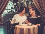 Propuestas divertidas para el Día de San Valentín