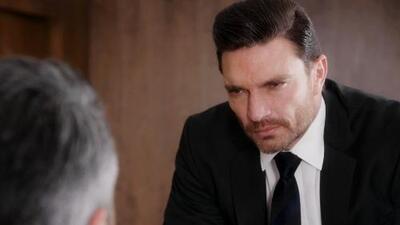 Resumen de 'Por amar sin ley' capítulo 67 - Segunda temporada