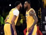 La NBA regresó a la actividad después de 4 meses sin juegos