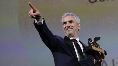 Roma, la película de Alfonso Cuarón que revela los estragos de las trabajadoras domésticas y la vida en 1970