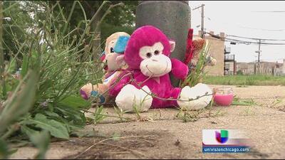 Matan rapero Capo y arrollan a bebé a plena luz del día
