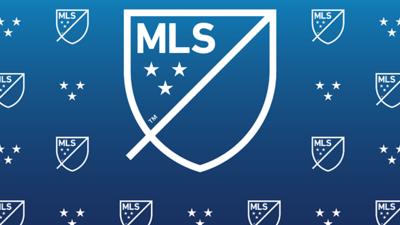 Dueños de la MLS apoyan plan de David Beckham en Miami y expansión de la Liga a 28 equipos