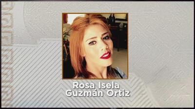 """Confesiones de la supuesta hija de """"El Chapo"""""""