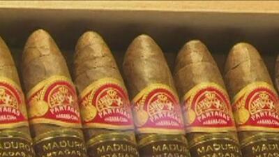 Polémica por estricta ley que pretende prohibir la venta de tabaco en Beverly Hills