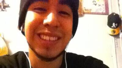 Seis atacantes matan a joven de origen mexicano en Nueva York