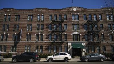 Senado estatal anuncia audiencias públicas de protección a inquilinos y renta controlada en Nueva York