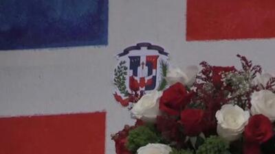 Comunidad dominicana celebró la independencia de su país en Filadelfia