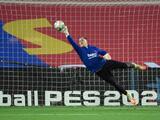 Ter Stegen supera su lesión y ya entrena con el Barcelona