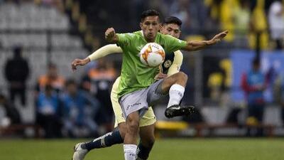 Cómo ver FC Juárez vs. América en vivo, por la final de la Copa MX 2019