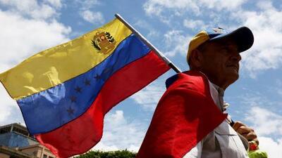 El papel que puede desempeñar Cuba en la búsqueda de una salida a la situación en Venezuela