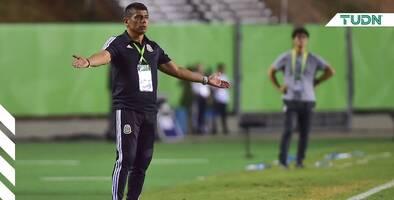 """'Chima' Ruiz tras pasar a Semifinales: """"Este es un verdadero equipo con variantes"""""""