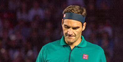 Federer espera volver y estar listo para jugar en el Abierto de Australia