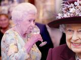 La reina Isabel lanza su propia marca de la bebida favorita del príncipe Philip
