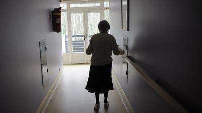 ¿En qué momento los olvidos se pueden convertir en una señal de alzhéimer?