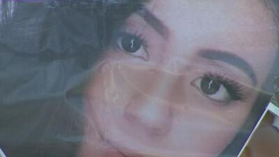 Investigan la muerte de una adolescente de 19 años tras ser baleada en Aurora
