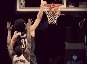 Carrusel NBA: Wade se luce en triunfo del Heat ante los Hawks y mucho más