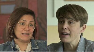¿Quiénes son las dos mujeres que buscan representar al Distrito 33 en el Concilio Municipal de Chicago?