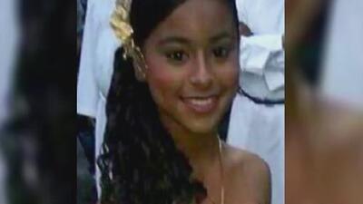 Realizan vigilia por la joven que fue encontrada muerta dentro de una maleta en República Dominicana